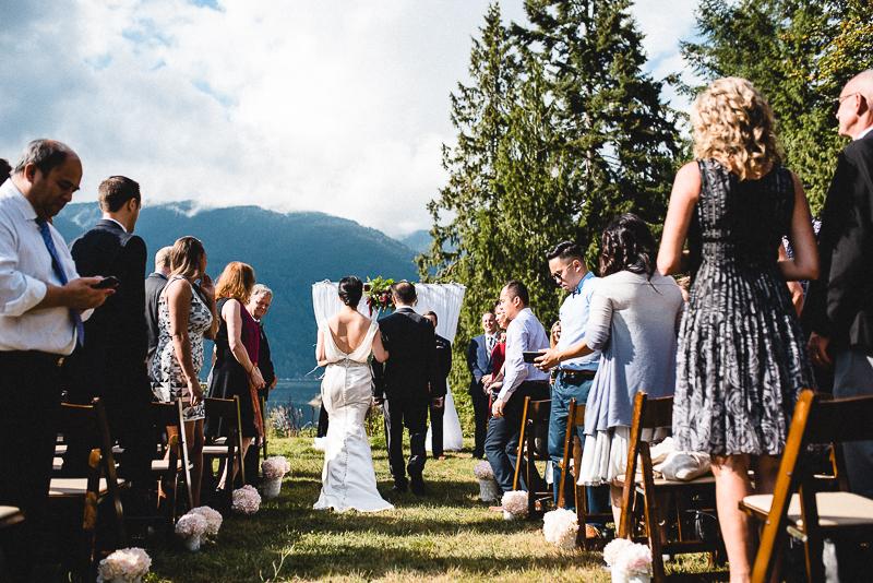 vancouver wedding photographer-406.jpg