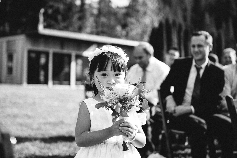 vancouver wedding photographer-409.jpg