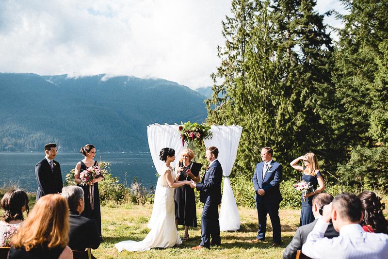 vancouver wedding photographer-416.jpg