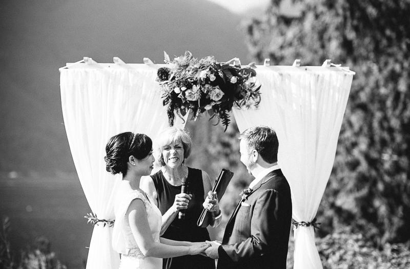 vancouver wedding photographer-426.jpg