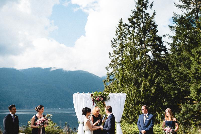 vancouver wedding photographer-436.jpg