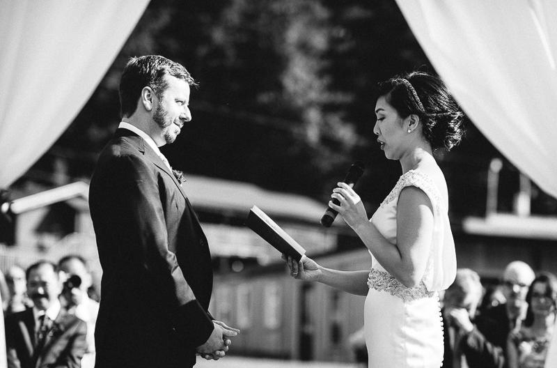 vancouver wedding photographer-443.jpg