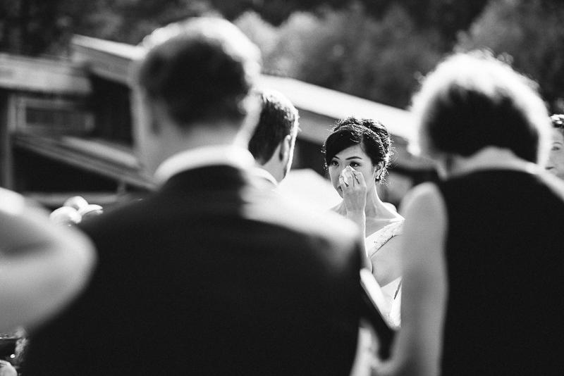 vancouver wedding photographer-452.jpg