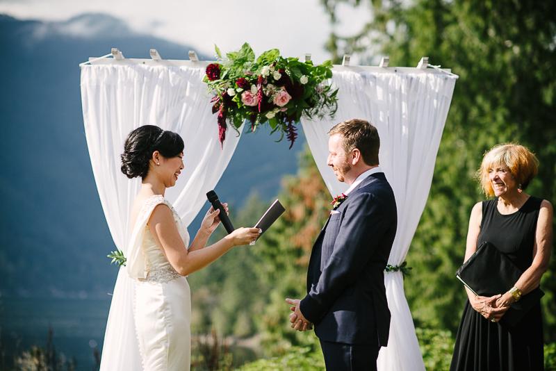 vancouver wedding photographer-449.jpg