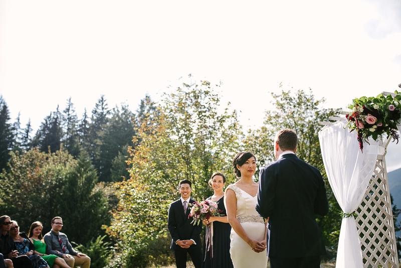 vancouver wedding photographer-455.jpg