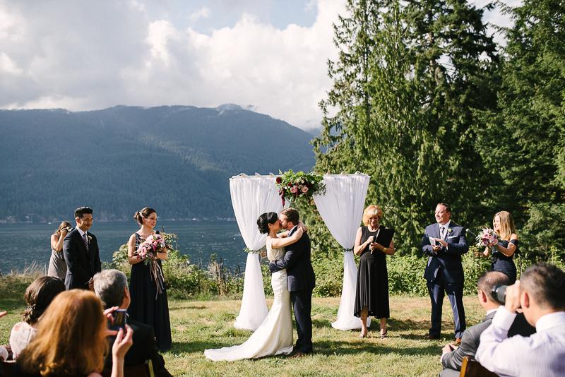 vancouver wedding photographer-471.jpg