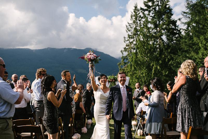 vancouver wedding photographer-485.jpg