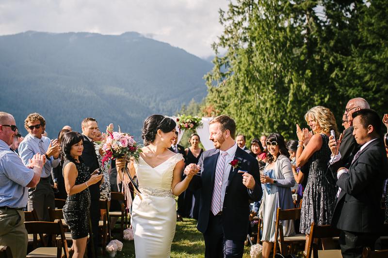 vancouver wedding photographer-487.jpg
