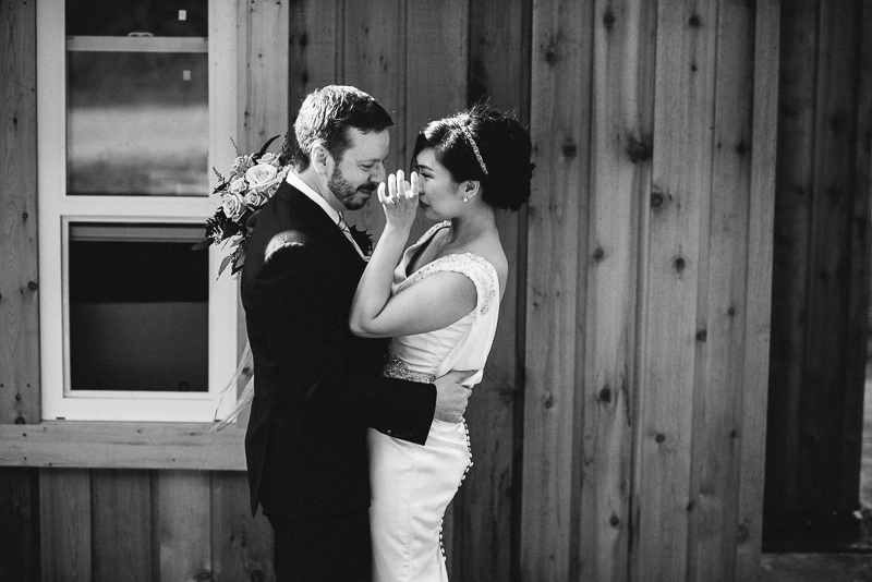 vancouver wedding photographer-502.jpg