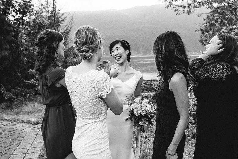 vancouver wedding photographer-578.jpg