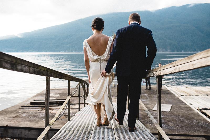 vancouver wedding photographer-606.jpg