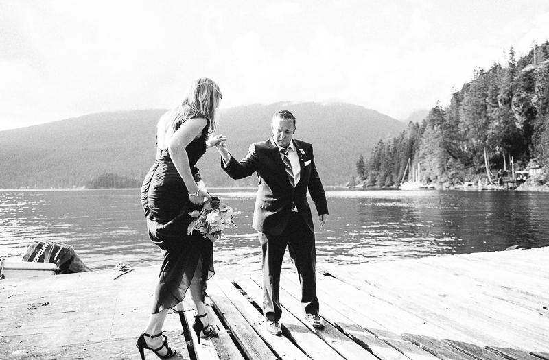 vancouver wedding photographer-613.jpg