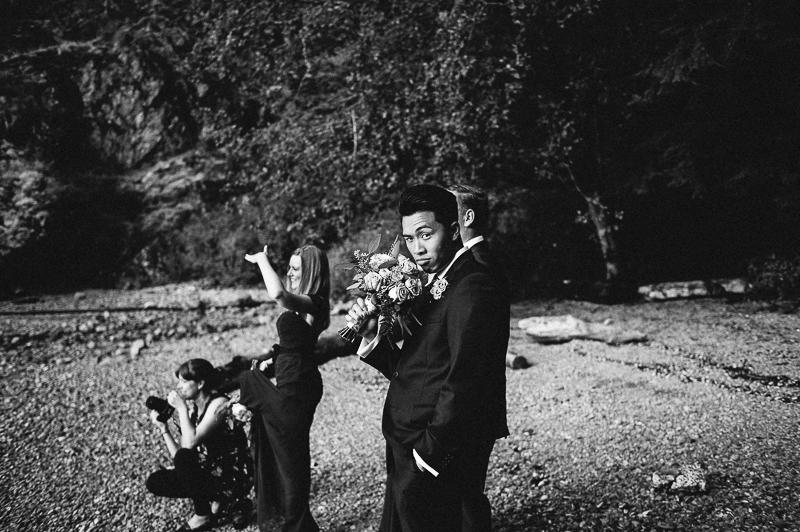vancouver wedding photographer-640.jpg