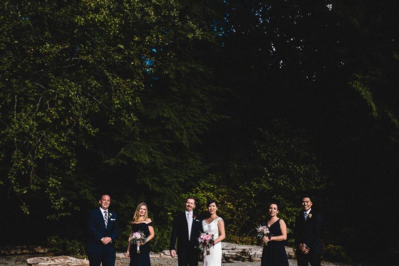 vancouver wedding photographer-642.jpg
