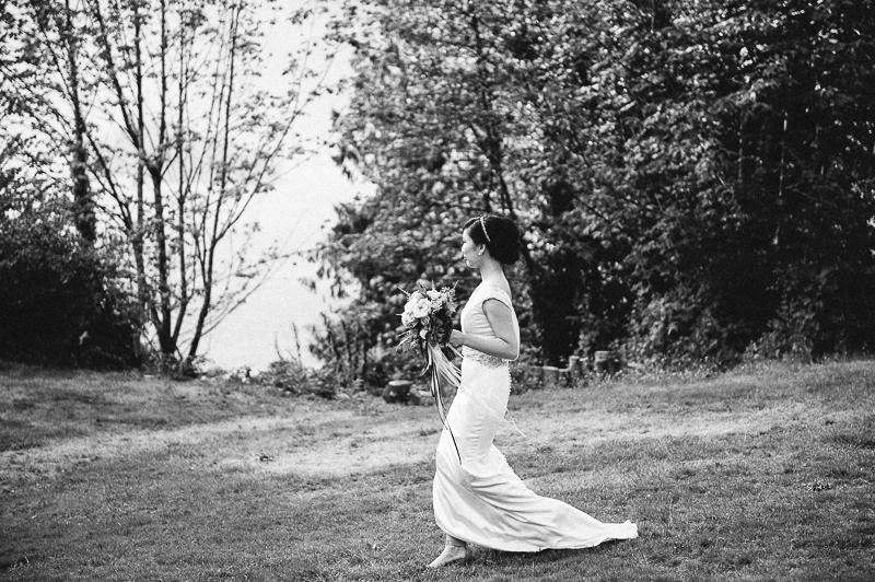 vancouver wedding photographer-686.jpg