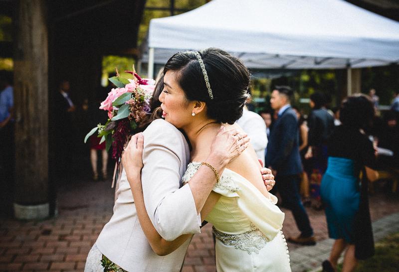 vancouver wedding photographer-688.jpg