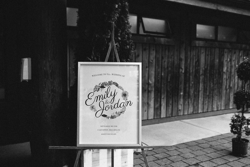 vancouver wedding photographer-695.jpg