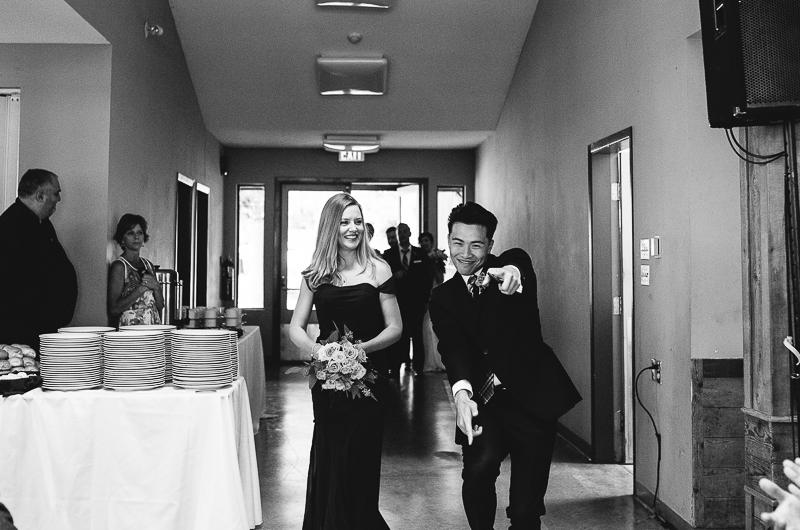 vancouver wedding photographer-719.jpg