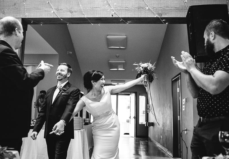 vancouver wedding photographer-726.jpg