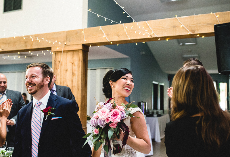 vancouver wedding photographer-728.jpg