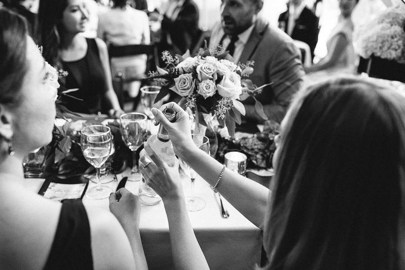 vancouver wedding photographer-737.jpg