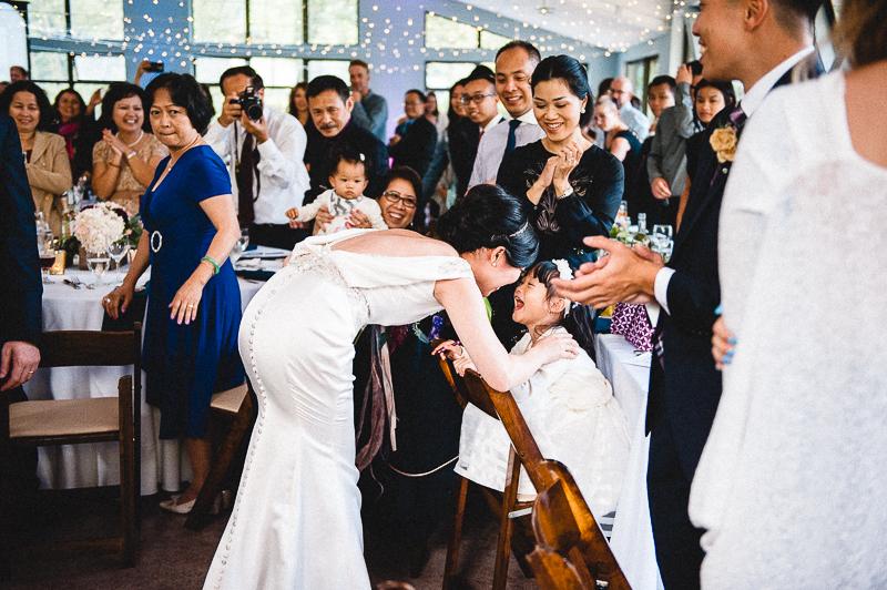 vancouver wedding photographer-738.jpg
