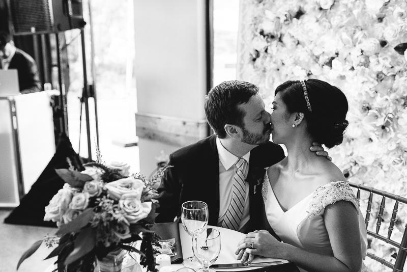 vancouver wedding photographer-742.jpg
