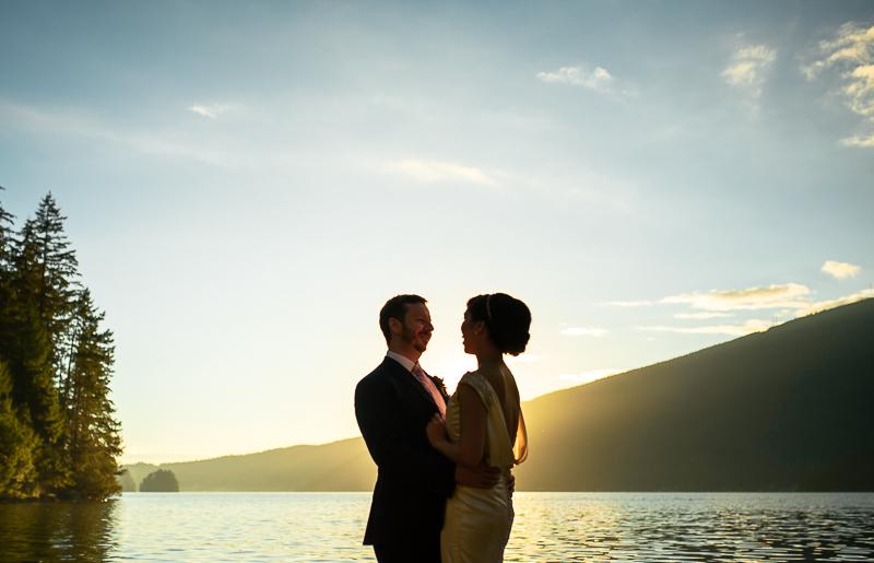 vancouver wedding photographer-745.jpg