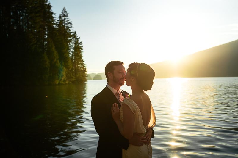 vancouver wedding photographer-746.jpg