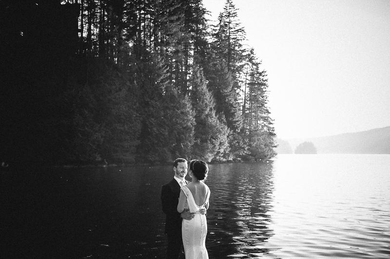 vancouver wedding photographer-747.jpg