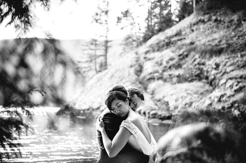 vancouver wedding photographer-765.jpg