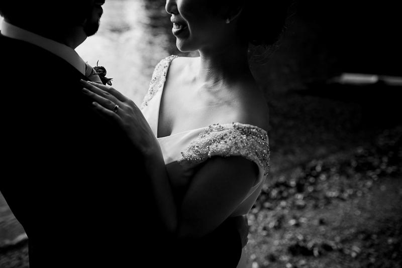 vancouver wedding photographer-771.jpg