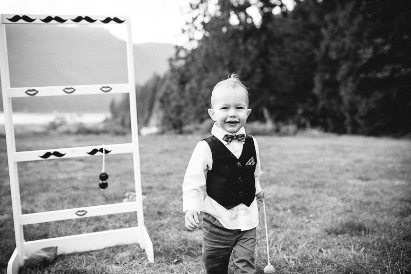 vancouver wedding photographer-808.jpg