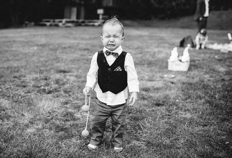 vancouver wedding photographer-811.jpg