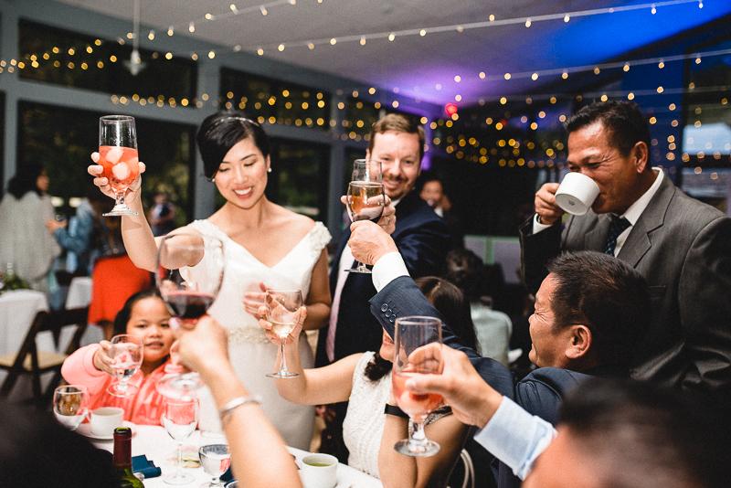 vancouver wedding photographer-822.jpg