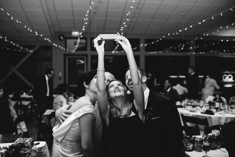 vancouver wedding photographer-852.jpg