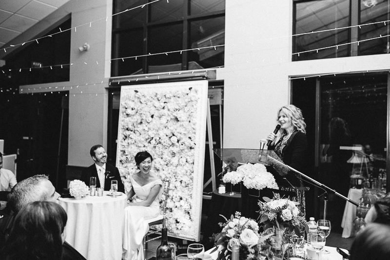 vancouver wedding photographer-886.jpg