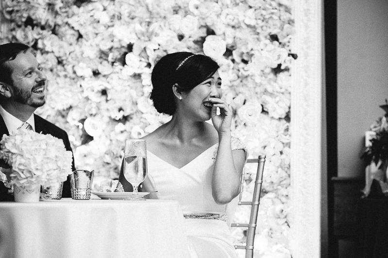 vancouver wedding photographer-889.jpg