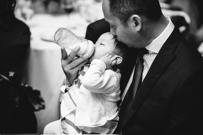 vancouver wedding photographer-906.jpg