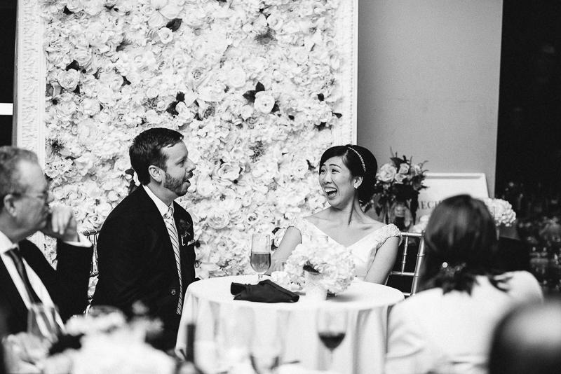 vancouver wedding photographer-928.jpg