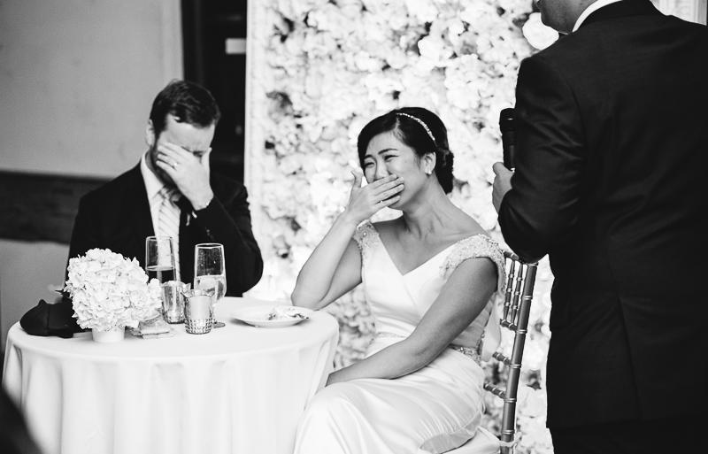 vancouver wedding photographer-934.jpg