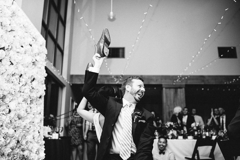 vancouver wedding photographer-964.jpg