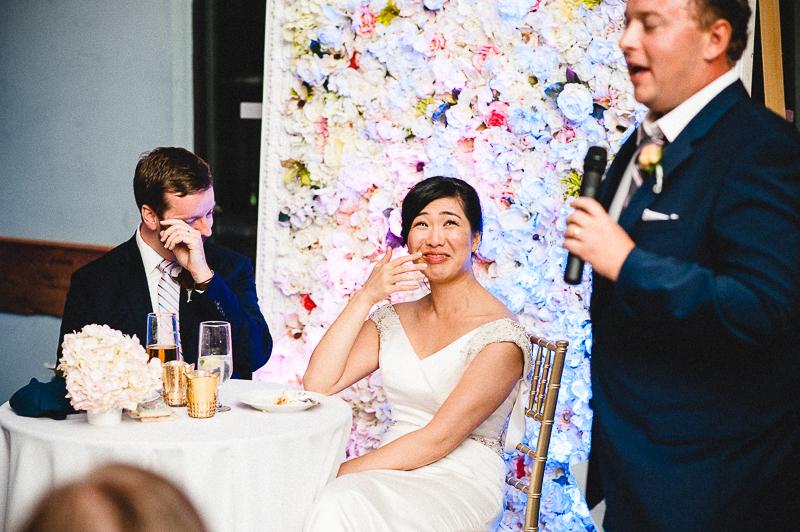 vancouver wedding photographer-935.jpg