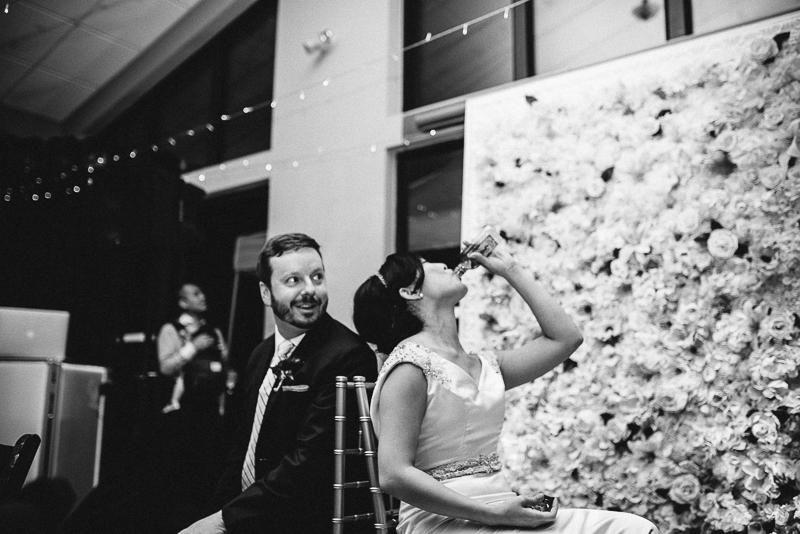 vancouver wedding photographer-968.jpg