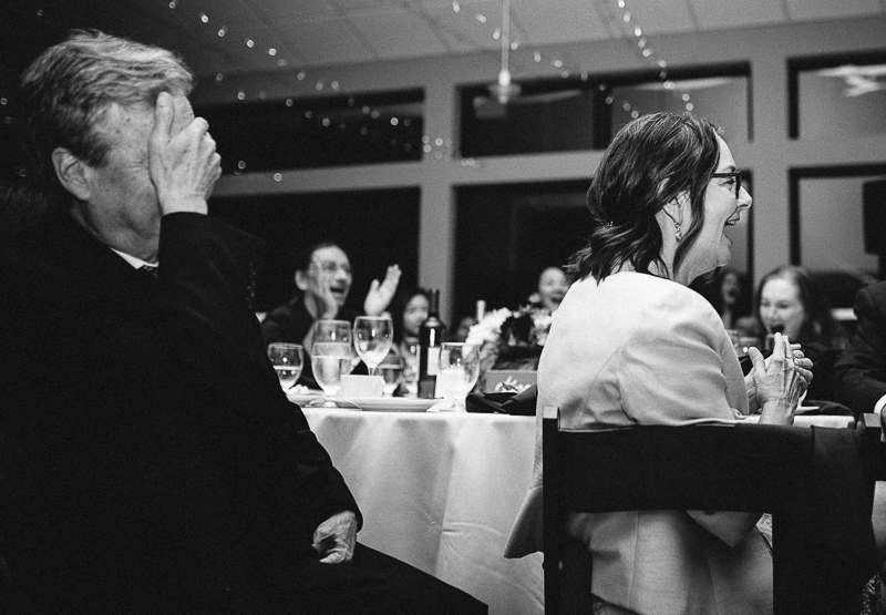 vancouver wedding photographer-970.jpg