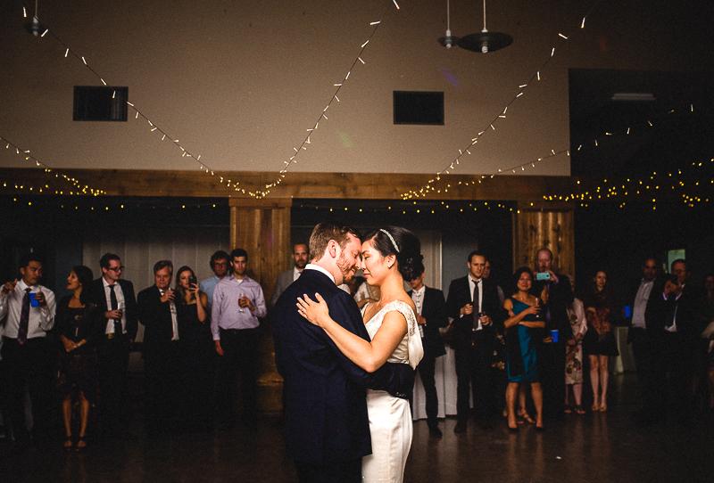 vancouver wedding photographer-979.jpg