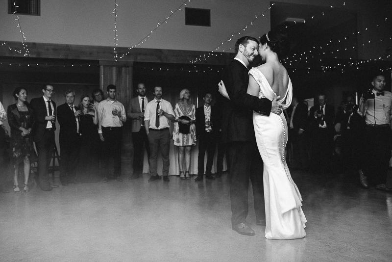 vancouver wedding photographer-982.jpg