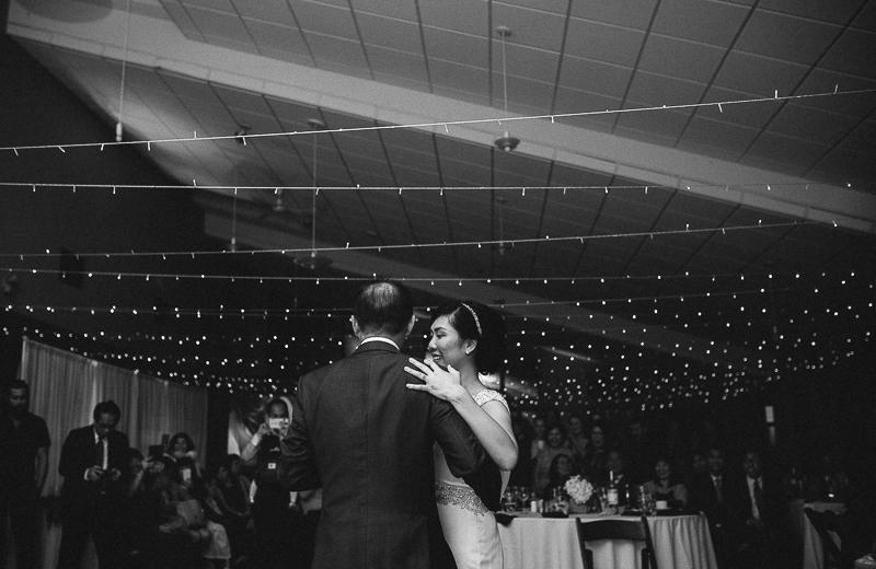 vancouver wedding photographer-993.jpg
