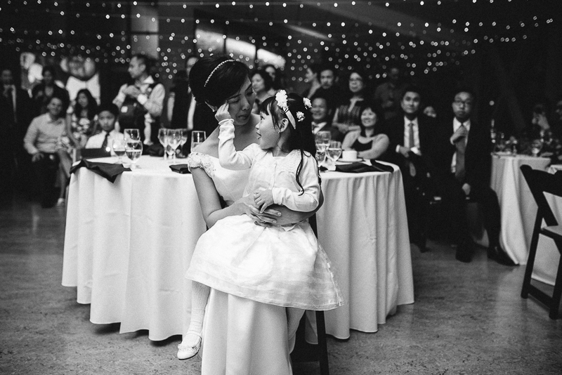 vancouver wedding photographer-1007.jpg
