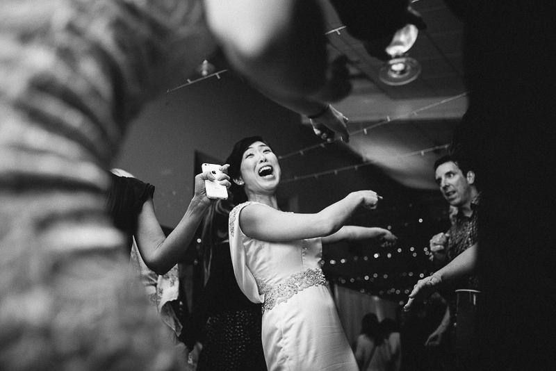 vancouver wedding photographer-1014.jpg